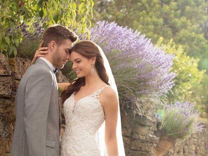 Tmx 1525980567 Bb0167e0d787312b 1525980565 7fba88f2ff86daef 1525980556573 29 0029 Asheville, North Carolina wedding dress