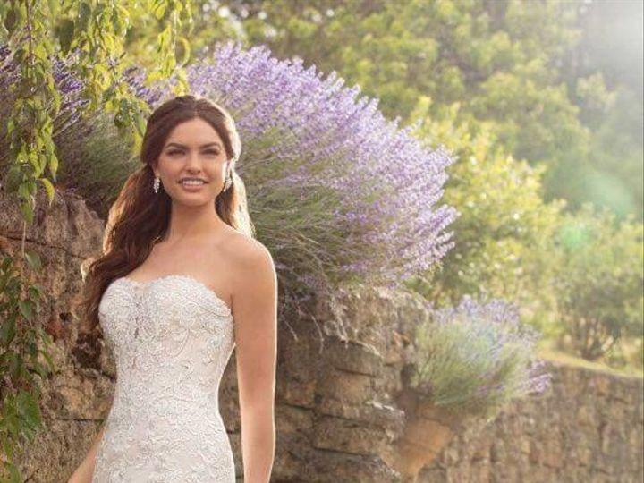 Tmx 1525980568 90681d967a952f29 1525980566 C080083c8c81811a 1525980556574 30 0030 Asheville, North Carolina wedding dress