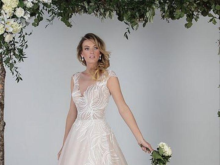 Tmx 1525980756 B6885a16161972db 1525980755 03f96ae9667a0078 1525980751486 1 0001 Asheville, North Carolina wedding dress