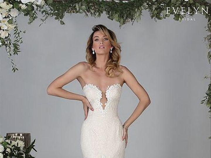 Tmx 1525980756 D491d5a78c8bbb36 1525980755 Aa2047f0f50a2d9a 1525980751489 2 0002 Asheville, North Carolina wedding dress