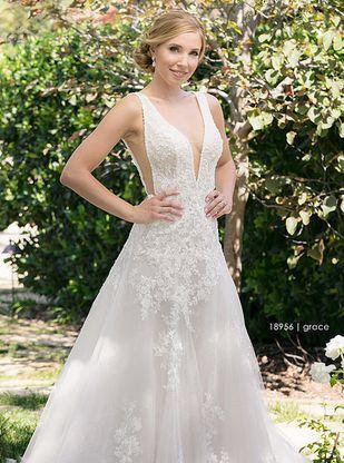 Tmx 1525980757 Bf608db44f98c976 1525980756 D3698ba4b83b0241 1525980751493 5 0005 Asheville, North Carolina wedding dress