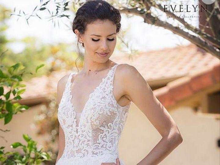 Tmx 1525980758 4a8f6c2f55dd4025 1525980757 E0cacffde72af17e 1525980751495 7 0007 Asheville, North Carolina wedding dress