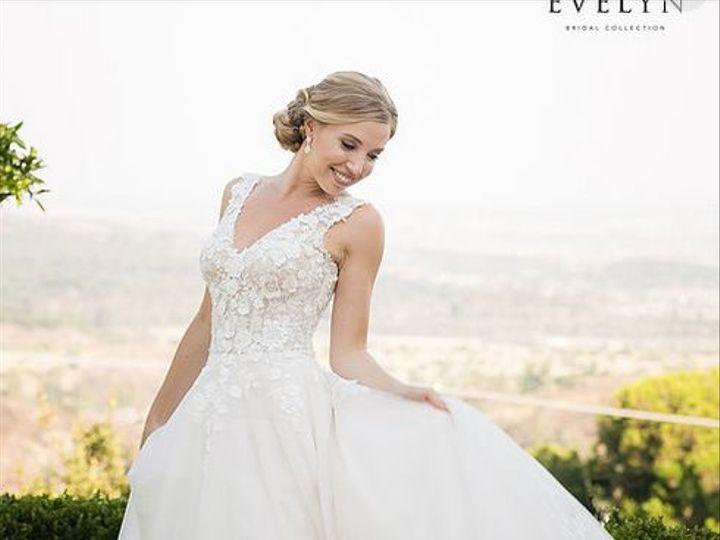 Tmx 1525980758 8b85a6d68b7e9cc5 1525980757 0970d073bc9ba863 1525980751494 6 0006 Asheville, North Carolina wedding dress