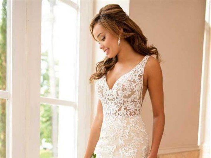 Tmx 1525984820 899e9bcc5673ba99 1525984819 1e46615ef66b1122 1525984817415 4 0014 Asheville, North Carolina wedding dress