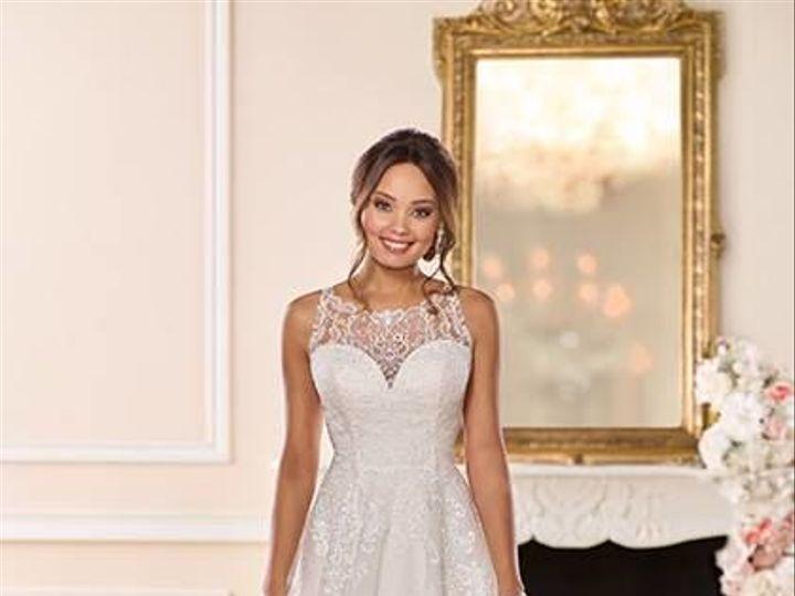 Tmx 1525984822 92ca359d6ccfeb56 1525984821 7bfb7bfd9e30c6d0 1525984817428 16 0026 Asheville, North Carolina wedding dress