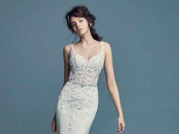 Tmx 1525984896 15d3a3e35bc4f191 1525984894 A871c61f2051c179 1525984888473 17 0031 Asheville, North Carolina wedding dress