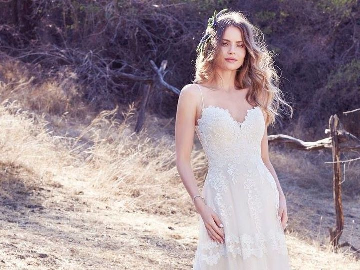 Tmx 1525984896 C88ab55725cc4eb2 1525984894 A28aa36a8e3ecc39 1525984888471 16 0030 Asheville, North Carolina wedding dress