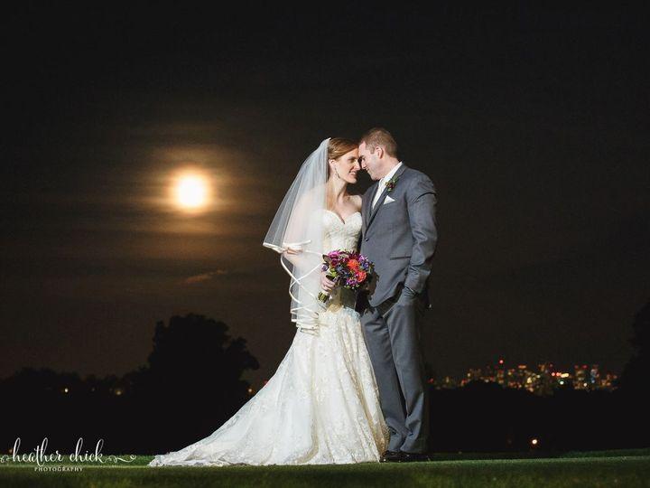 Tmx 1529423469 864c1b6869998357 1529423468 Ddb0c2ab3b1784ec 1529423479826 9 Screen Shot 2018 0 Watertown, MA wedding venue