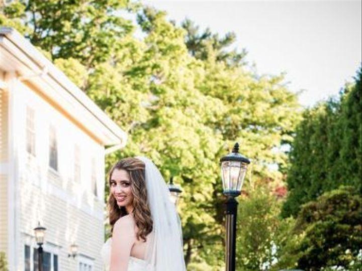 Tmx 1529425578 336b53abb830f1c7 1529425577 7b8805595983122c 1529425590655 6 Screen Shot 2018 0 Watertown, MA wedding venue