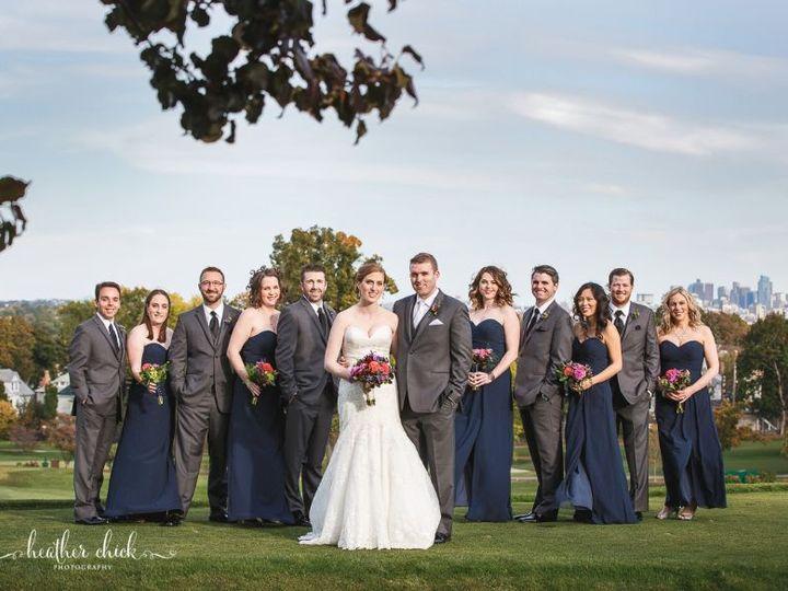 Tmx 1529425578 7bcd2acbabc6dcad 1529425577 6a991bf5c0fb07b5 1529425590660 7 Screen Shot 2018 0 Watertown, MA wedding venue