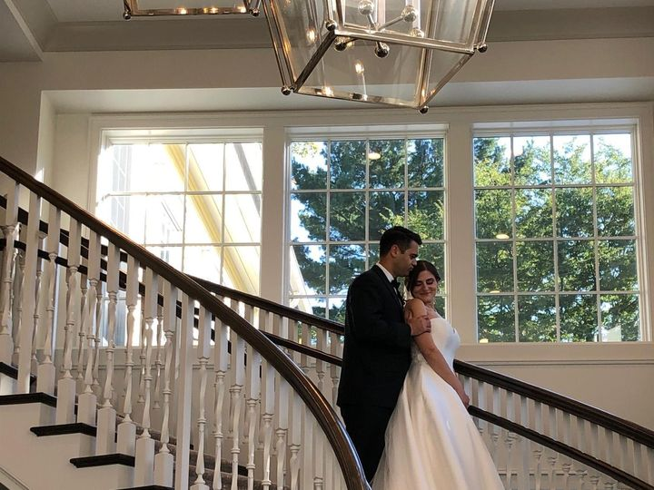Tmx Wedding 2 51 109824 160408387314232 Watertown, MA wedding venue