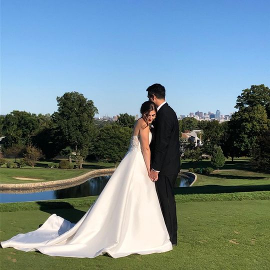 wedding 1 51 109824 160408386813394