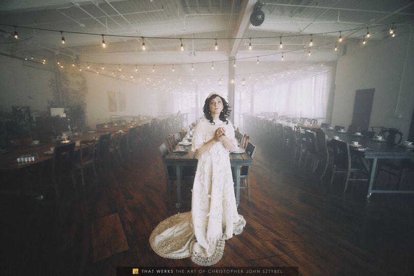 offbeat bride art factory 2018 07 27 0030 51 439824