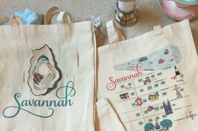 The Savannah Bag Company LLC
