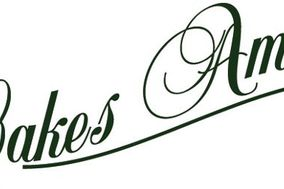 Cakes Amore, Inc.