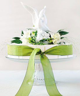 Tmx 1283303633052 2030DovesCakeTop Newport News wedding favor
