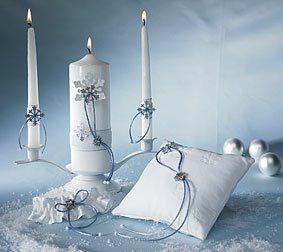 Tmx 1283303829974 Winterwonder Newport News wedding favor