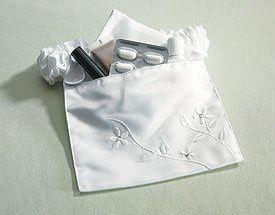Tmx 1283304129927 6014aPocketGarter Newport News wedding favor