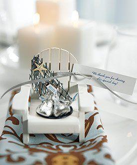 Tmx 1283304232240 8414WoodenDeckChairCandleHolder Newport News wedding favor