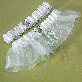 Tmx 1283304284912 8475ButterflyGarter Newport News wedding favor