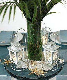 Tmx 1283304379443 8462MiniLanternFavor Newport News wedding favor
