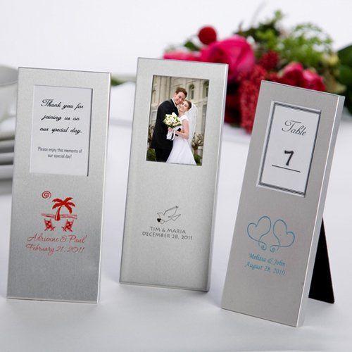 Tmx 1283305017630 GC361favorframe Newport News wedding favor