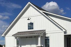 Oak Meadow Event Center