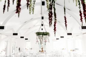 Oak Meadow Event Center