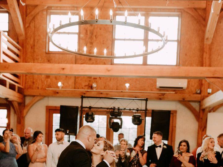 Tmx Dsc 9975 1 51 610924 Jamesport, NY wedding venue
