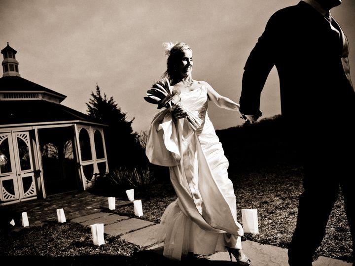 Tmx Friday Ceremony 8292 Hi 51 610924 Jamesport, NY wedding venue