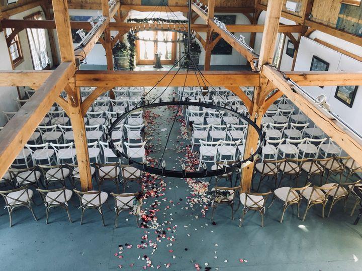 Tmx Img 1917 51 610924 Jamesport, NY wedding venue