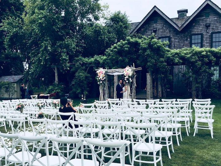 Tmx Img 2069 51 610924 Jamesport, NY wedding venue