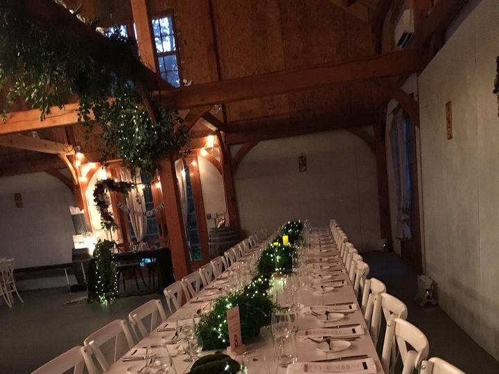 Tmx Img 3332 51 610924 Jamesport, NY wedding venue