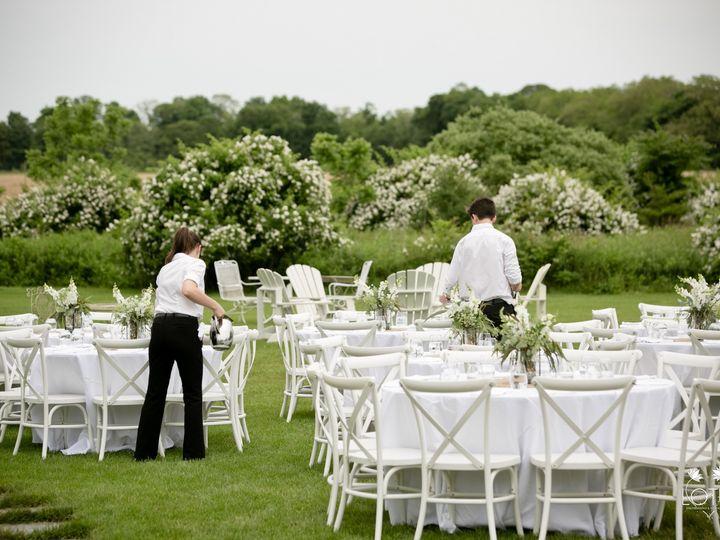 Tmx Lotus Weddings 201 51 610924 Jamesport, NY wedding venue