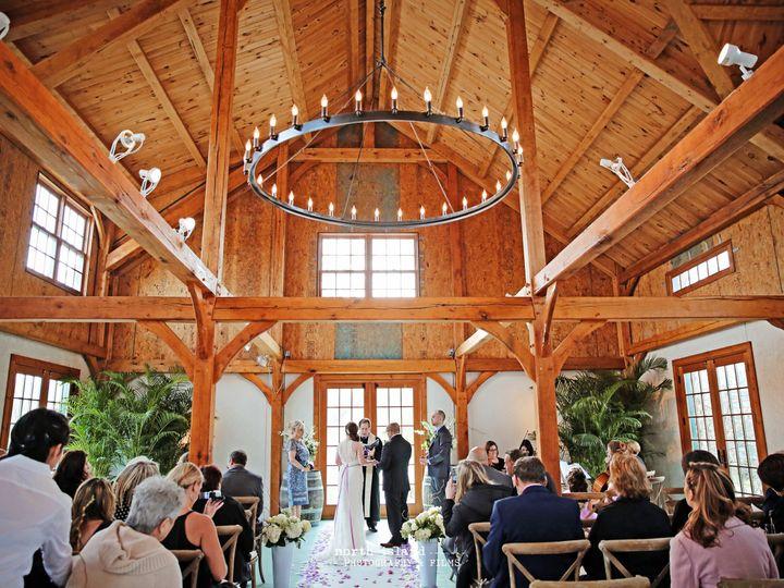 Tmx North Island 2 51 610924 Jamesport, NY wedding venue