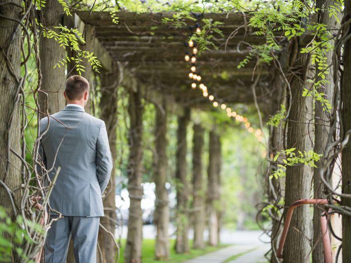 Tmx Tiamike 121 51 610924 Jamesport, NY wedding venue