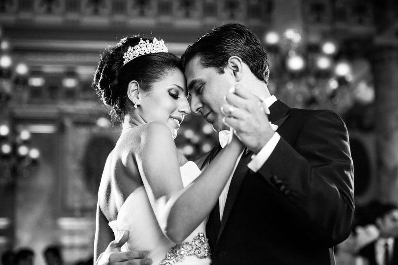 172927f9f2151d0c 1531414546 311d474fbd78f94b 1531414541697 2 Website Wedding 02