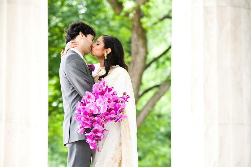 749872d25be58958 1531414547 1ce6ed2e389f5f81 1531414541701 5 Website Wedding 05