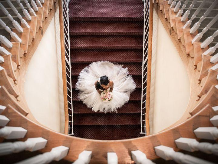 Tmx 1531414548 1b66f0c8634c670c 1531414546 230ec664c8c7f4b5 1531414541695 1 Website Wedding 01 Alexandria wedding photography