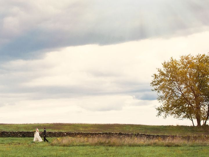 Tmx 1531414551 10b3fdf2b6b87250 1531414547 88d843dde5f9d594 1531414541700 4 Website Wedding 04 Alexandria wedding photography