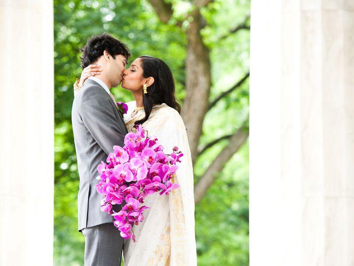 Tmx 1531414551 749872d25be58958 1531414547 1ce6ed2e389f5f81 1531414541701 5 Website Wedding 05 Alexandria wedding photography