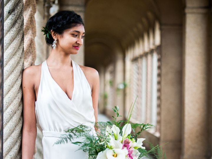 Tmx 1531414551 De49b1bf66eddfb3 1531414548 250dd667a97bf31f 1531414541704 8 Website Wedding 08 Alexandria wedding photography