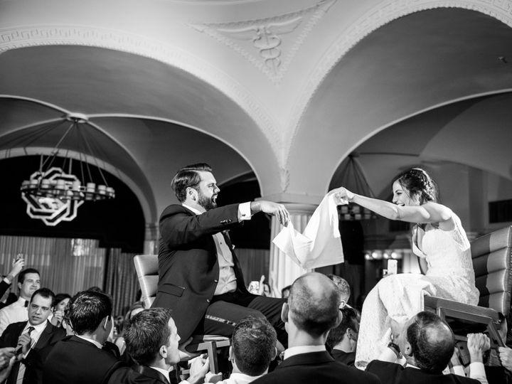 Tmx 1531414552 B8aefadd4818a6a6 1531414548 2bb6b46324dfc7fa 1531414541703 7 Website Wedding 07 Alexandria wedding photography