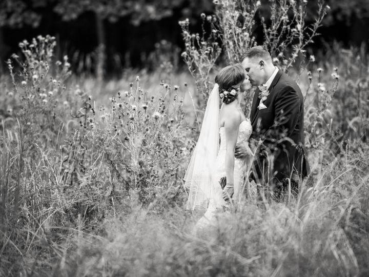 Tmx 1531414556 1fc203ed7353b7ea 1531414554 B50ea8942ce908b8 1531414541708 11 Website Wedding 1 Alexandria wedding photography