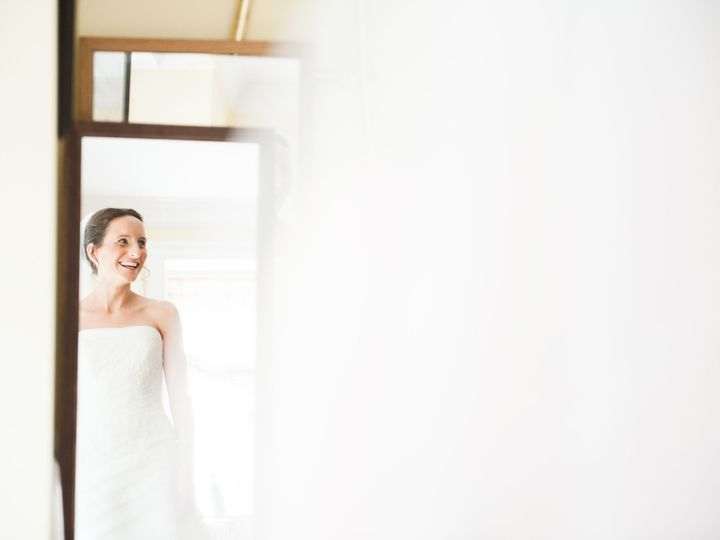 Tmx 1531414557 Ce1c11db1fe5fcb8 1531414555 21db554265b60359 1531414541712 14 Website Wedding 1 Alexandria wedding photography