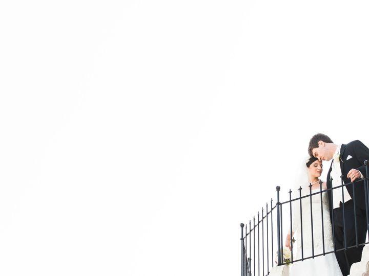Tmx 1531414558 68c91da8d601b40d 1531414557 7e4e9e5384f99d9d 1531414541716 18 Website Wedding 1 Alexandria wedding photography