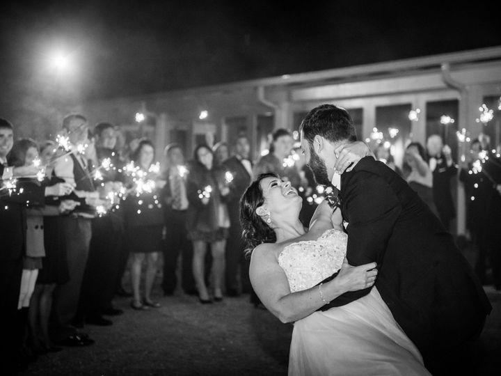 Tmx 1531414560 A5859b9593a1cb61 1531414557 5d1be6462f073801 1531414541717 19 Website Wedding 1 Alexandria wedding photography