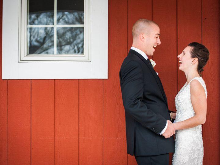 Tmx 1531414560 E23f12f6c3bb1cfc 1531414556 654fa0fa33623566 1531414541715 17 Website Wedding 1 Alexandria wedding photography