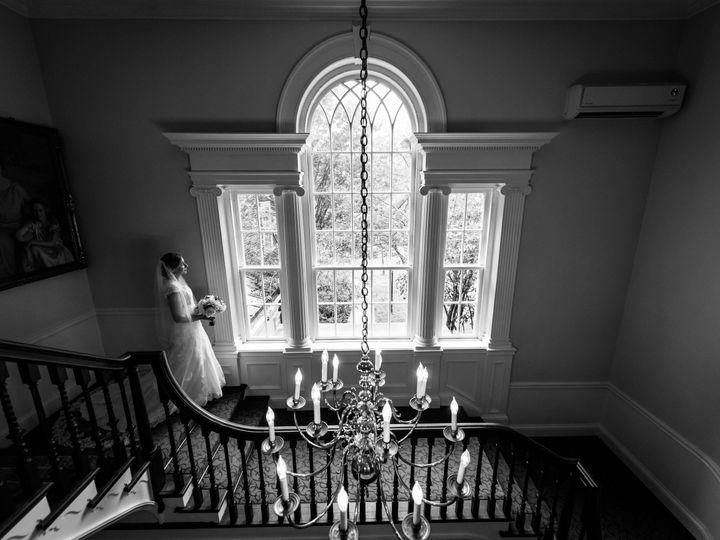 Tmx 1531414565 1eb43ead71d0333c 1531414563 Bf8e760cd54621b1 1531414541721 22 Website Wedding 2 Alexandria wedding photography