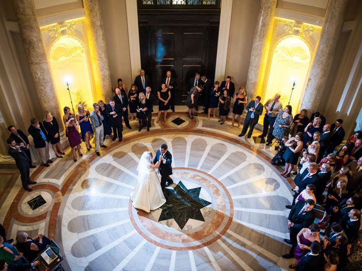 Tmx 1531414565 4b84ec6d3013c18d 1531414563 03f9666d265a333f 1531414541720 21 Website Wedding 2 Alexandria wedding photography